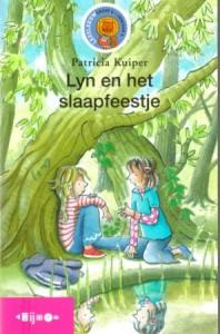 website boekomslag Lyn en het slaapfeestje 09-09-2008 16;56;14 (2)