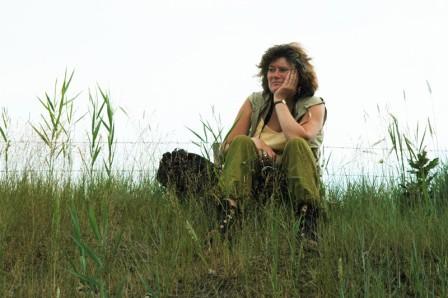 websitefoto op de dijk van mij S 097 foto's gemaakt door Kwark Patricia op de dijk