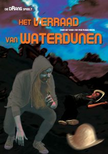 dRang-Waterdunen flyert-proef-page-001_1