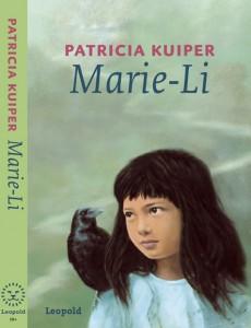 website kuiper - Marie-Li groot omslag(2)
